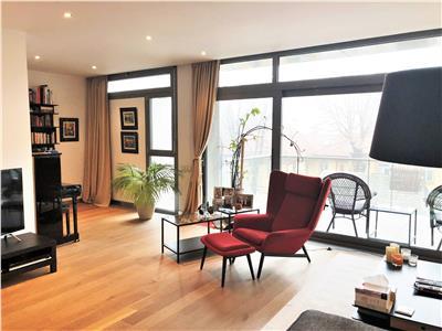 apartament 4 camere bucuresti